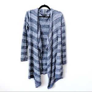 Luxe Barefoot Dreams Cardigan